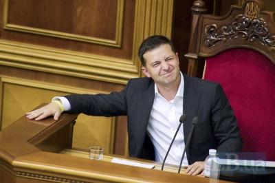 Чи втримає Зеленський свій рейтинг, і яких чекати сюрпризів від влади: політичні прогнози-2020