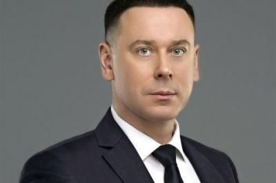 """У ДБР призначили керівника відділу з розслідувань """"справ Майдану"""""""