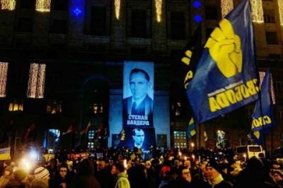 Посли Польщі та Ізраїлю засудили заходи на честь Бандери і Мельника