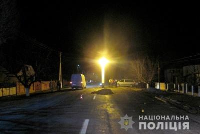 На Буковині засудили чоловіка, який збив на смерть водія підводи