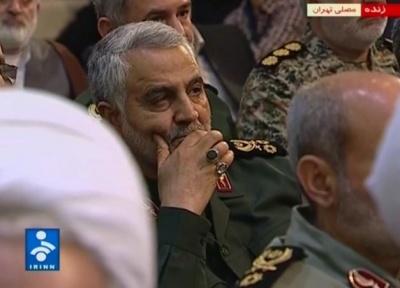 У Багдаді, внаслідок ракетного удару США, загинув іранський генерал