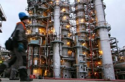 Енергетичний тиск. Росія припинила постачання нафти в Білорусь
