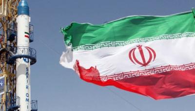 "Аятола Хаменеї поклявся ""жорстоко помститися"" США за вбивство генерала Сулеймані"