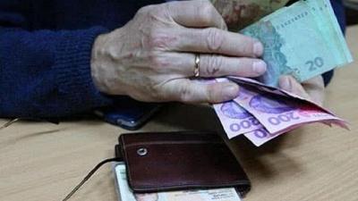 Підвищення пенсійного віку неминуче, – нардеп «Слуги народу»