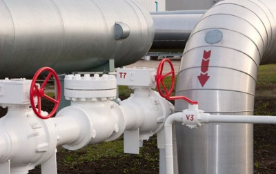 Білорусь призупинила експорт пального