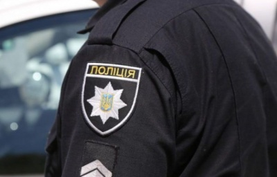 В будинку на Буковині знайшли мертвим пенсіонера: в поліції говорять про вбивство