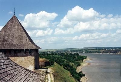 Річку на Буковині назвали однією з найкращих в Україні