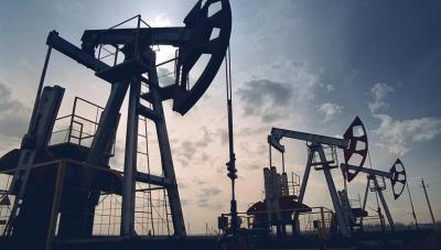 Білорусь домовилась з Росією щодо постачання нафти