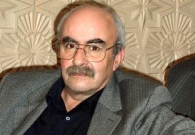 Письменник з Чернівців Фішбейн третій тиждень перебуває у важкому стані