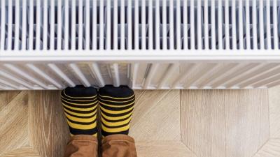 Хто в Чернівцях платитиме менше за тепло: назвали категорії споживачів, яким пощастить