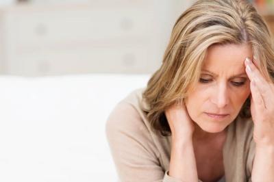 4 симптоми, які вимагають термінового звернення до лікаря