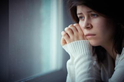 Медики назвали 5 сигналів-провісників психічних захворювань