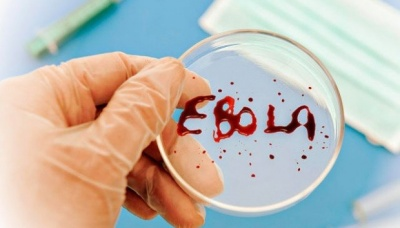 У ДР Конго від вірусу Ебола загинули понад 2000 осіб