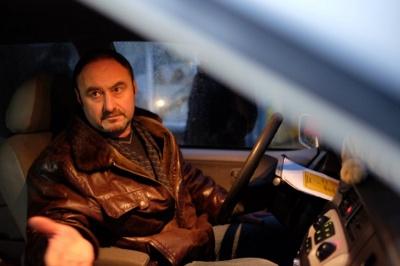 Суд поклав крапку в справі щодо бронежилетів у Чернівцях: продавця остаточно виправдали