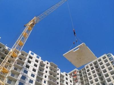 Буковина покаже гарні результати в галузі будівництва у 2020 році, – економіст