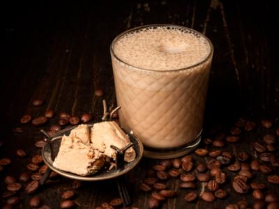 З горіхом або апельсином: чотири незвичайні рецепти кави