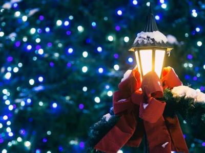 Сьогодні православні відзначають Різдво Христове: що не можна робити в цей день