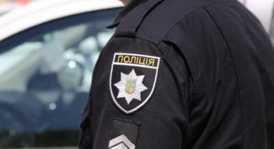 Бив по голові сокирою: на Буковині затримали молодика, підозрюваного у вбивстві пенсіонера