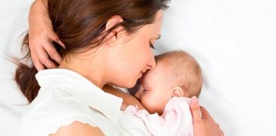 Перша їжа дитини визначає імунітет на все життя: дослідження
