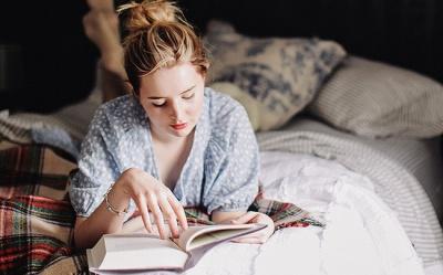 Дві книги, видані в Чернівцях, можуть отримати антипремію за найгірший опис сексу