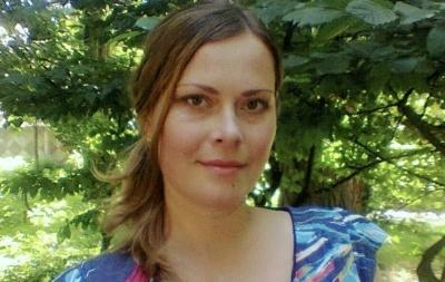 Чиновниця РДА з Буковини попросила вибачення за свої слова у Facebook
