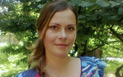 У Заставні звільнили чиновницю РДА, яка потрапила в скандал через коментар у Facebook