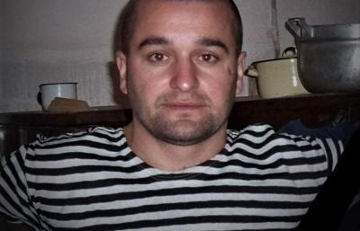 Подзвін за героєм: у Чернівцях вшанують пам'ять загиблого бійця АТО