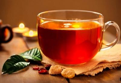 Помилка при заварюванні чаю, що перетворює напій в отруту