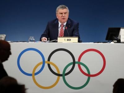 Стали відомі міста, які планують провести зимову Олімпіаду-2030