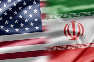 У США розкрили деталі нових санкцій проти Ірану