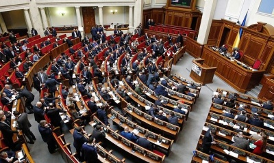 Хто з нардепів з Буковини отримує компенсацію за оренду житла