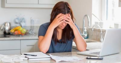Лікар назвав ефективні способи впоратися з нервовим напруженням