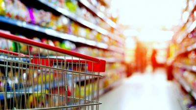 Ціни зростатимуть, тарифи теж: економічні прогнози на 2020 рік