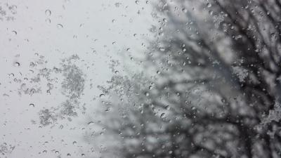 Нестача сонця взимку: лікарі розповіли, як її заповнити
