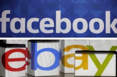 Facebook та eBay видалятимуть фальшиві відгуки про товари
