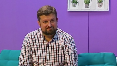 У мера Чернівців з'явився радник з юридичних питань