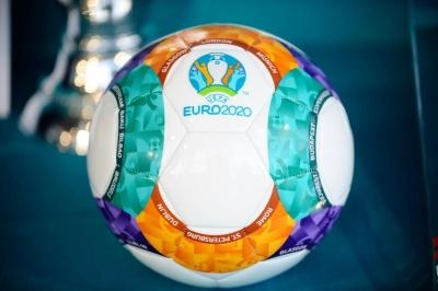 З ким зіграє збірна України напередодні Євро 2020: стали відомі суперники