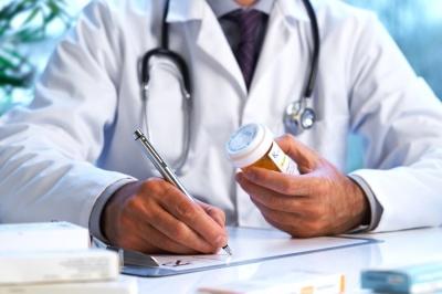 На Буковині 75,5% мешканців підписали декларації з лікарями