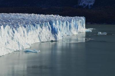 Як зміна клімату впливатиме на здоров'я людей