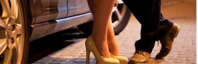 Скільки секс-працівниць виявила поліція на Буковині у 2019 році