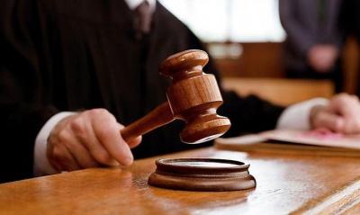 На Буковині судитимуть підприємця, який продав неякісні шкільні автобуси