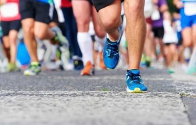 Як марафони впливають на здоров'я судин: дослідження