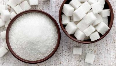 Вчені з'ясували, як цукор впливає на мозок