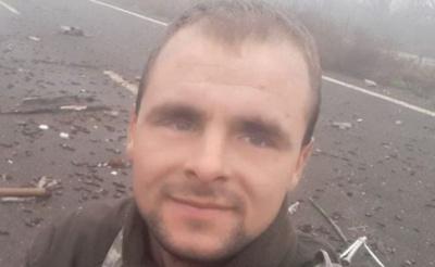Доба на Донбасі: від кулі ворожого снайпера загинув 24-річний військовий