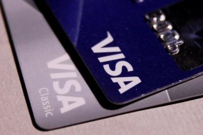ПриватБанк похвалився новим онлайн-сервісом для заробітчан