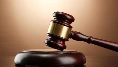 У Чернівцях на аукціоні продали дві земельні ділянки вартістю понад 3 млн грн