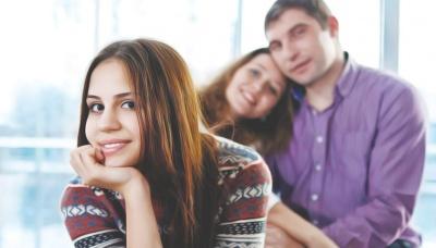 Які навички повинен опанувати кожен підліток до 18 років