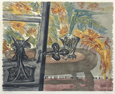 Невідома Буковина: де проживав один з найвідоміших американських художників