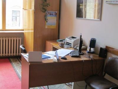 На Буковині вже звільнили  півтори сотні чиновників РДА