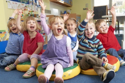 У Чернівцях зросла батьківська плата за дитсадок: скільки потрібно платити